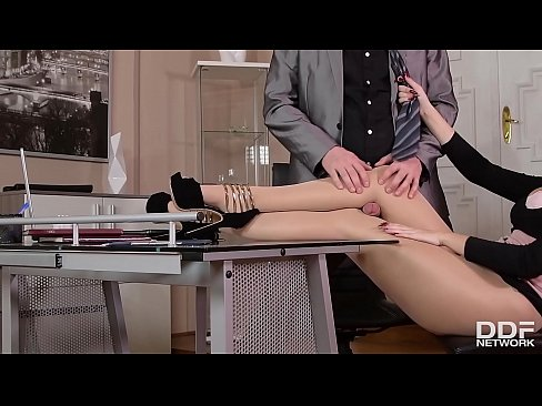 cover video sizzling hot se  x addict angel wicky gets her  wicky gets her wicky gets her s