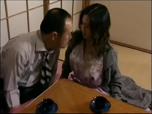 Xvideos com japanese wife