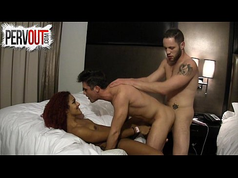 Forced bisexual free video