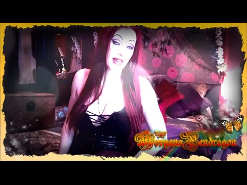 Experience The Magic Of Avalon With Morgana Pendragon Live On CamXXX Sex Videos 3gp