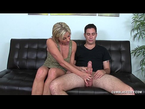 Clip sex Big Cock And Huge Cumshot