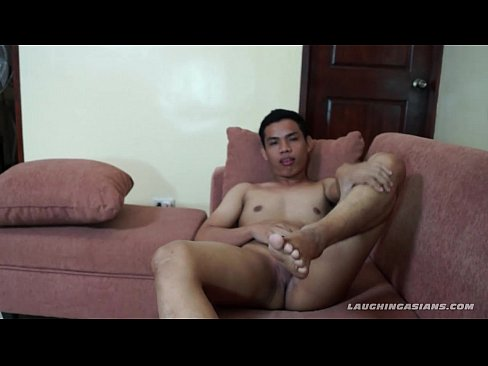 with you agree. deep throat shemale heel cock movies the expert