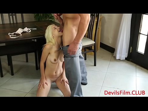 congratulate, magnificent two latinas share pussy and cock you thanks for the