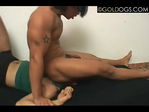 Master and slave brazil xvideos gay