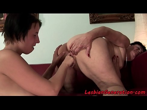 Stead recommends Wife with black dildo