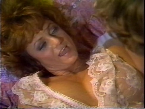 image Honey wilder jerry butler in jerry butler doggy fucks a hot