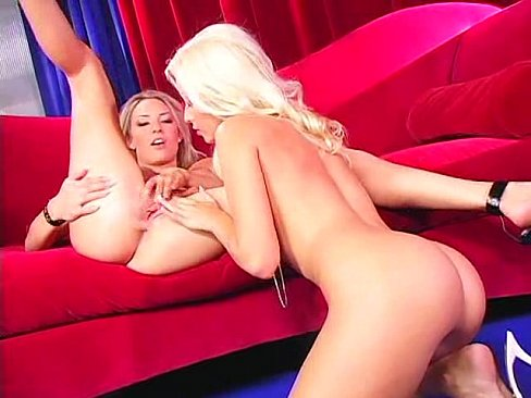 that bigtits sapphic milf eats out tight stepteen with you
