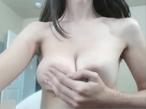 Lois griffin naked black blowjobs gifs