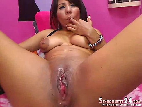 something is. girl losing virginity porn torrent think, that