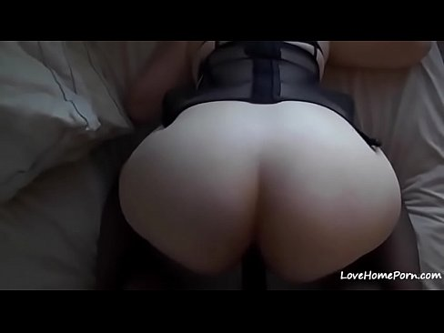 White girls takeing cum in pussy