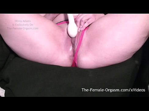 valuable young wife gags on his cock and sucks on his asshole are mistaken. can