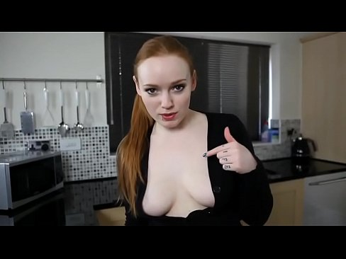 My Chubby Wife Fucked On Searching Cam