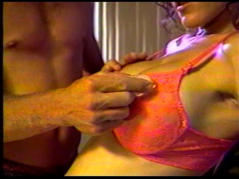 LBO - Breast Worx Vol38 - scene 2 - extract 1's Thumb