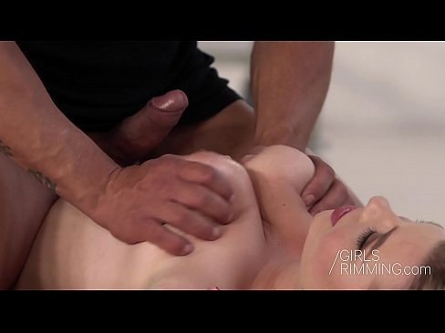 Clip sex GIRLSRIMMING - Anal Queen  With Mery Monro