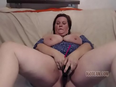 Agree granny squirting horny masturbating and excellent answer, gallantly