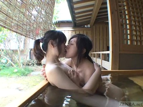 Young Hot Lesbian Teens Group