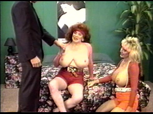 LBO - Breast Collection 01 - scene 1 - extract 1's Thumb