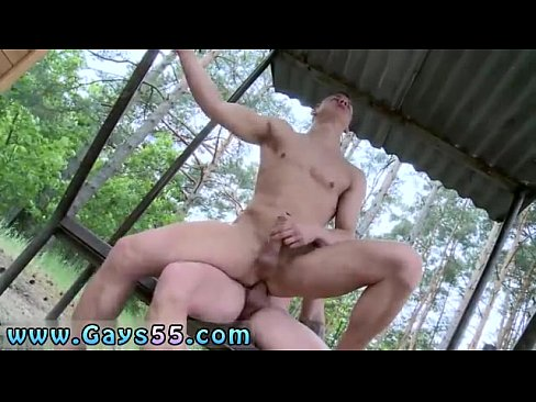 Anal porn small young