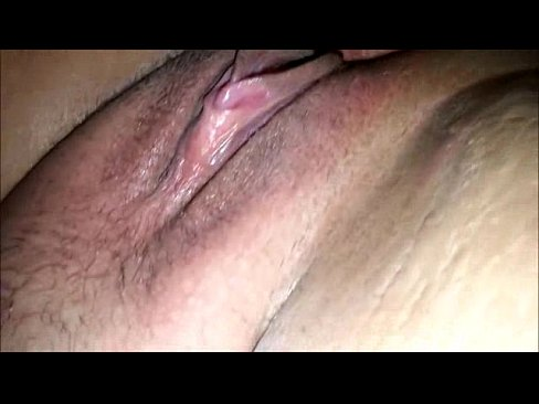 homemade penis penetration -