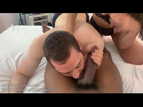 honey, I need some BBC for my pussy