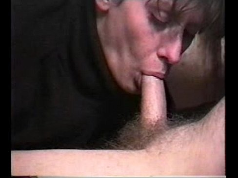 amusing cum hole licking with wild fucking think, that