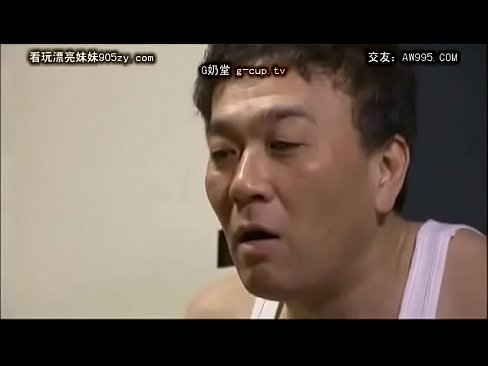 Tits Wife Swapping - JAV FREE SEX JAPANESE PORN - XVIDEOS.COM