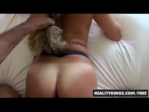 RealityKings – Street BlowJobs – (Brannon Rhodes) – Gimme Some Sugar
