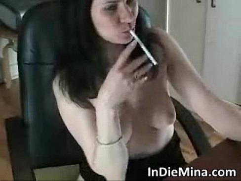 Videos of paige turnah