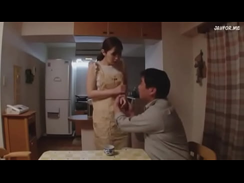 Clip sex Young Mother-in-law.mp4 | Full Link: https://ouo.io/WszCs9