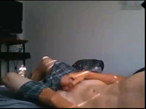 Half Danish Boy Showing On Cam In The United States America & Gay Talk Show 2