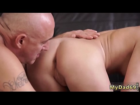 Teen titans robin and raven Horny blondie wants to attempt someone - Download mp4 XXX porn videos