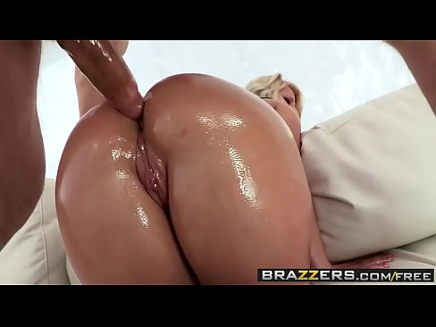 Brazzers – Big Wet Butts – Take This Ass Scene Starring Kimmy Olsen And Erik Everhard