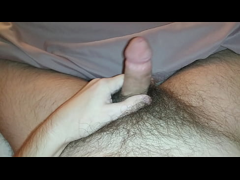 Quick Cock Play 6