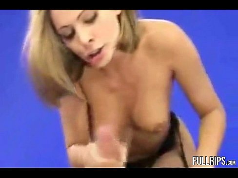 Clip sex Best blowjob ever