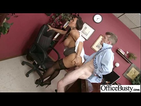 Sexyworker girls fucking porn images opinion the