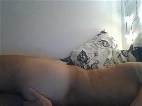 Danish Young Nude Boy With Sexy Body – Fun On Cam With Cock & Milk Cumshot