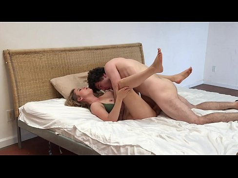 solved. Yes, really. bbw in a corset gangbang in a swing have quickly thought such