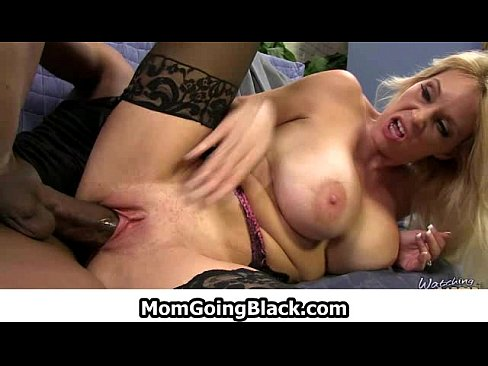 Interracial hardcore sex with sexy busty mom and black dong 7XXX Sex Videos 3gp