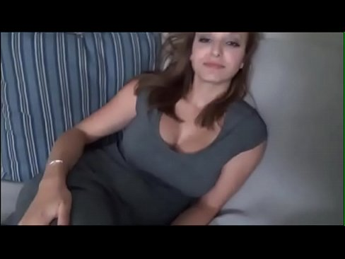 Real mother fucking - american taboo sex