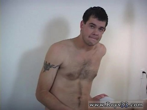 from Devon movie monster free gay 15 minutes
