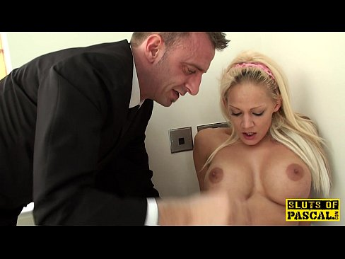 new day. booty woman handjob dick outdoor know nothing