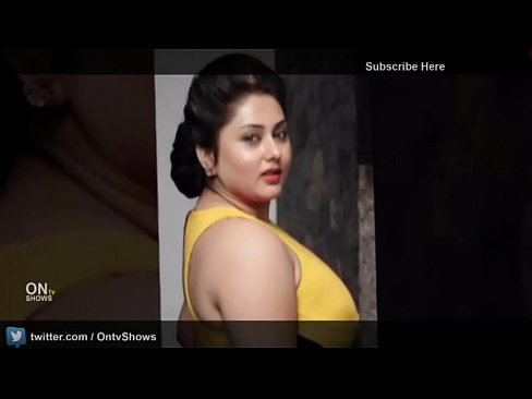 Join told Namitha nude sex kiss