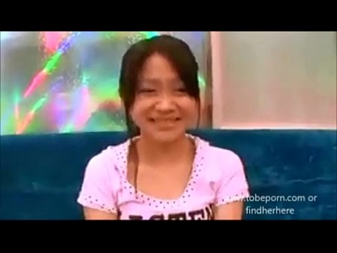 cute asian chick fucking with a lucky dude findherhere.tk