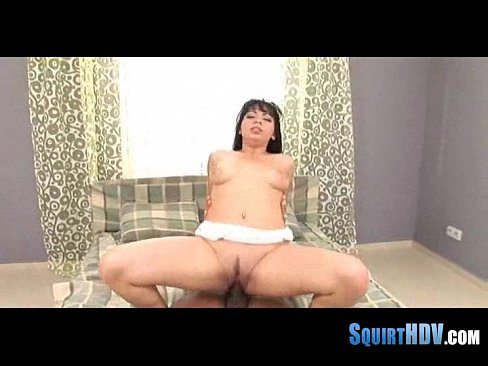 Wet pussy squirters 504