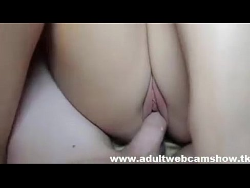 sweet pusy sex pic and movies free download