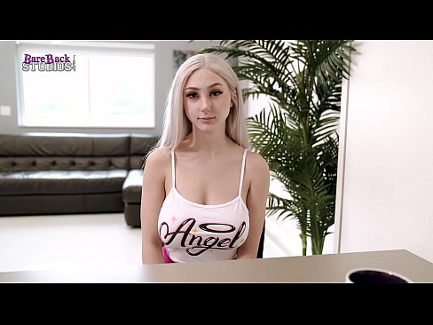 Step Daughter Blows her Step Dad - Cory Chase