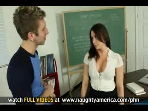 Remarkable idea To teach honey how to fuck for
