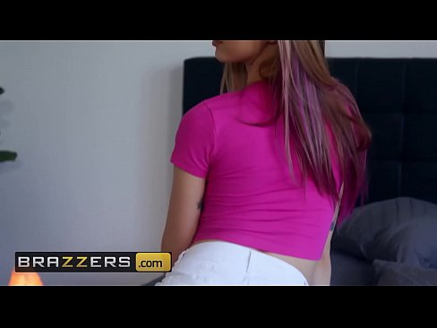 Teens like it BIG - (Haley Reed, Keiran Lee) - I Wanna Be A Star - Brazzers