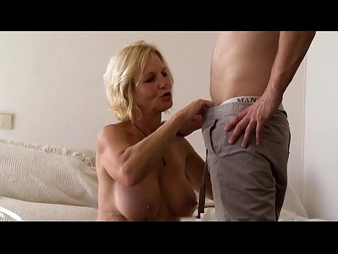 necessary anal licking ass to mouth wife apologise, that can help