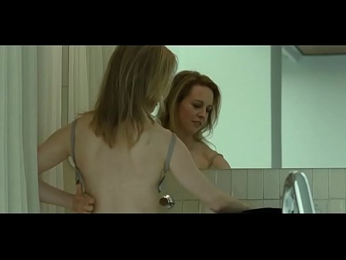 Amy hargreaves sex